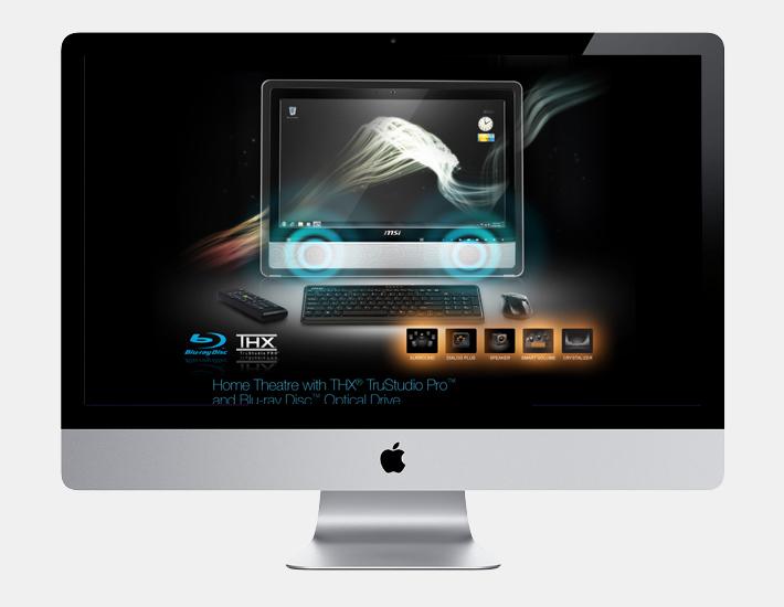 web-aio3d3.jpg