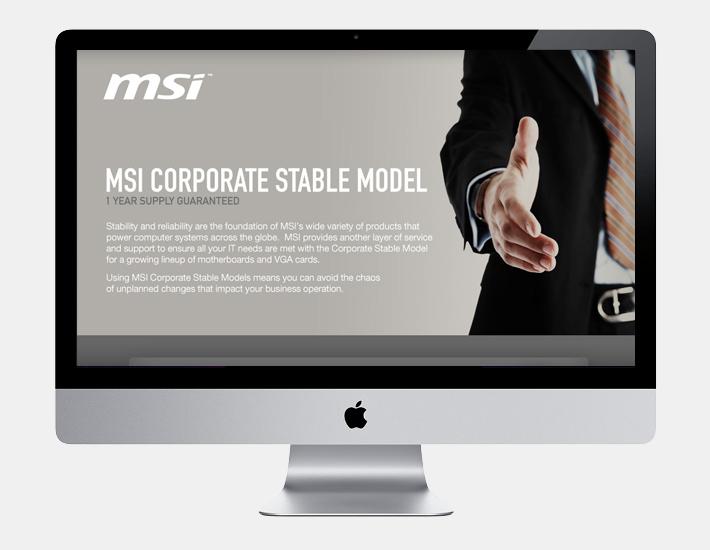 web-csm_site.jpg