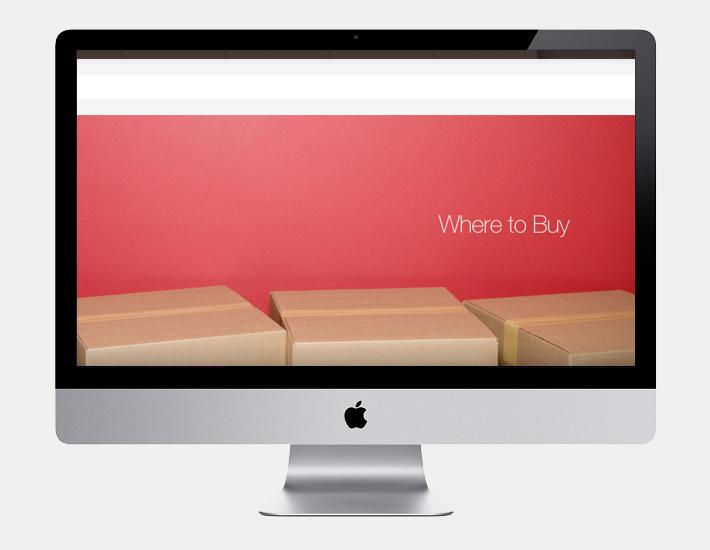 web-wheretobuy.jpg
