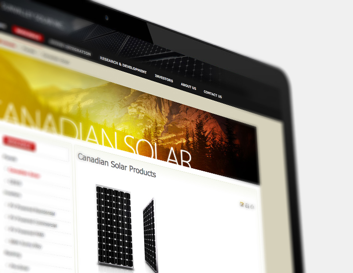 web-close_solarcanada.jpg
