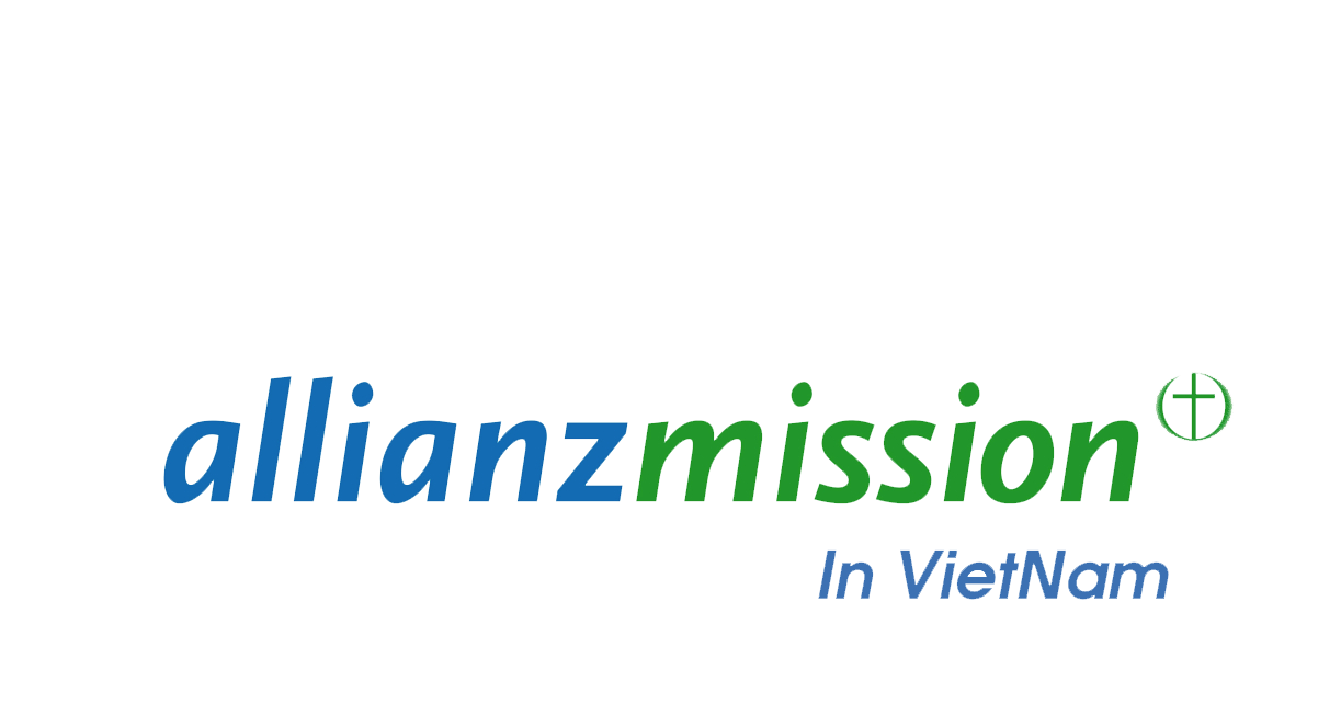 Allianz Mission in VietNam