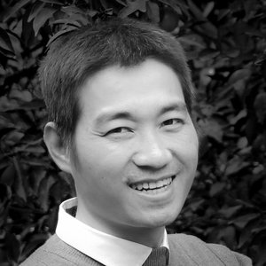 Nguyen Gia Huan, Project Officer