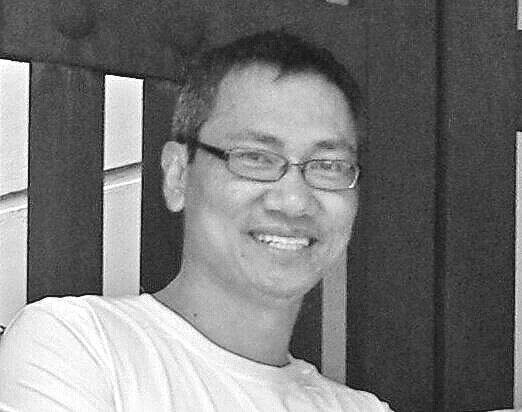 Chu Duc Manh, Director