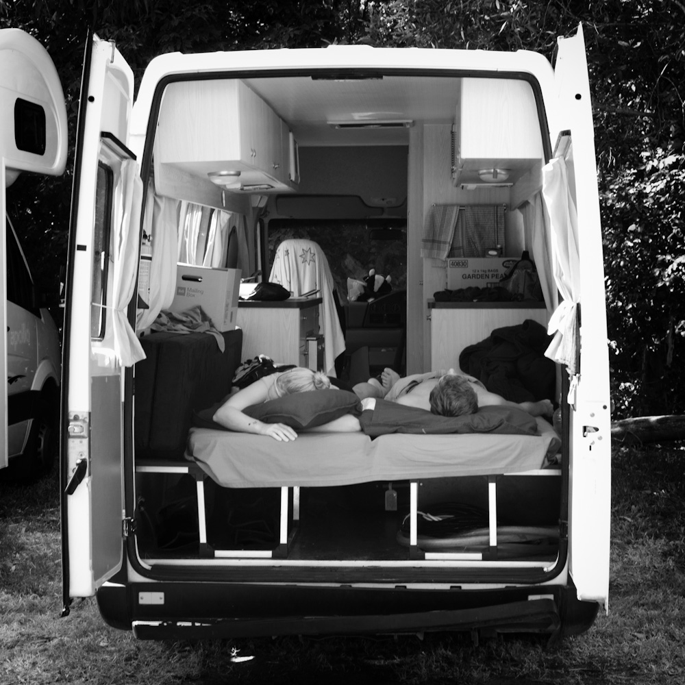 Photo: Camperlife, by Barend Jan de Jong (Leica M9, Summicron 50mm).
