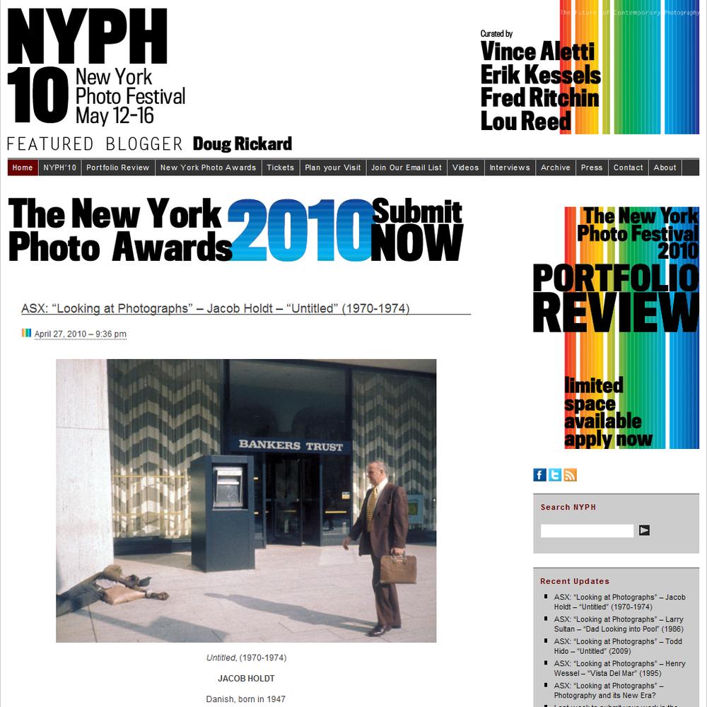 NYPH10