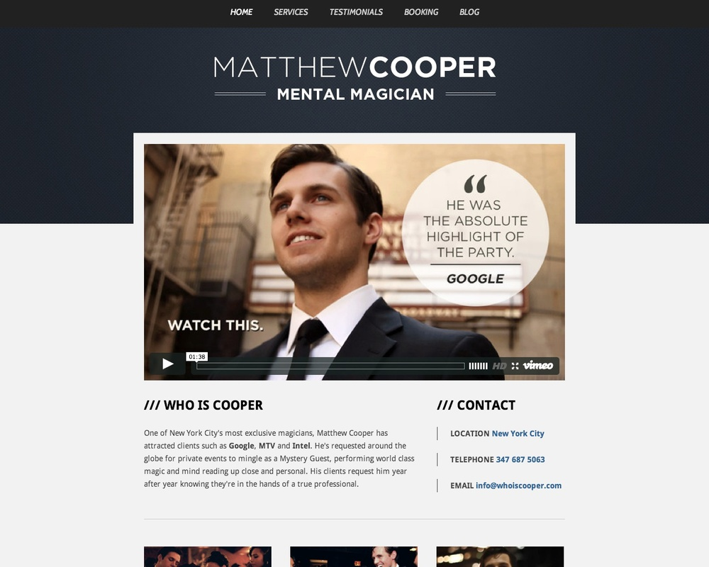 Matthew Cooper (20130820).jpg
