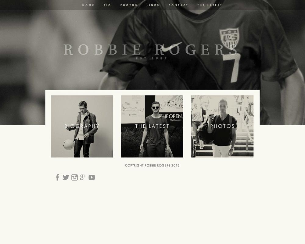 ROBBIE ROGERS (20130820).jpg