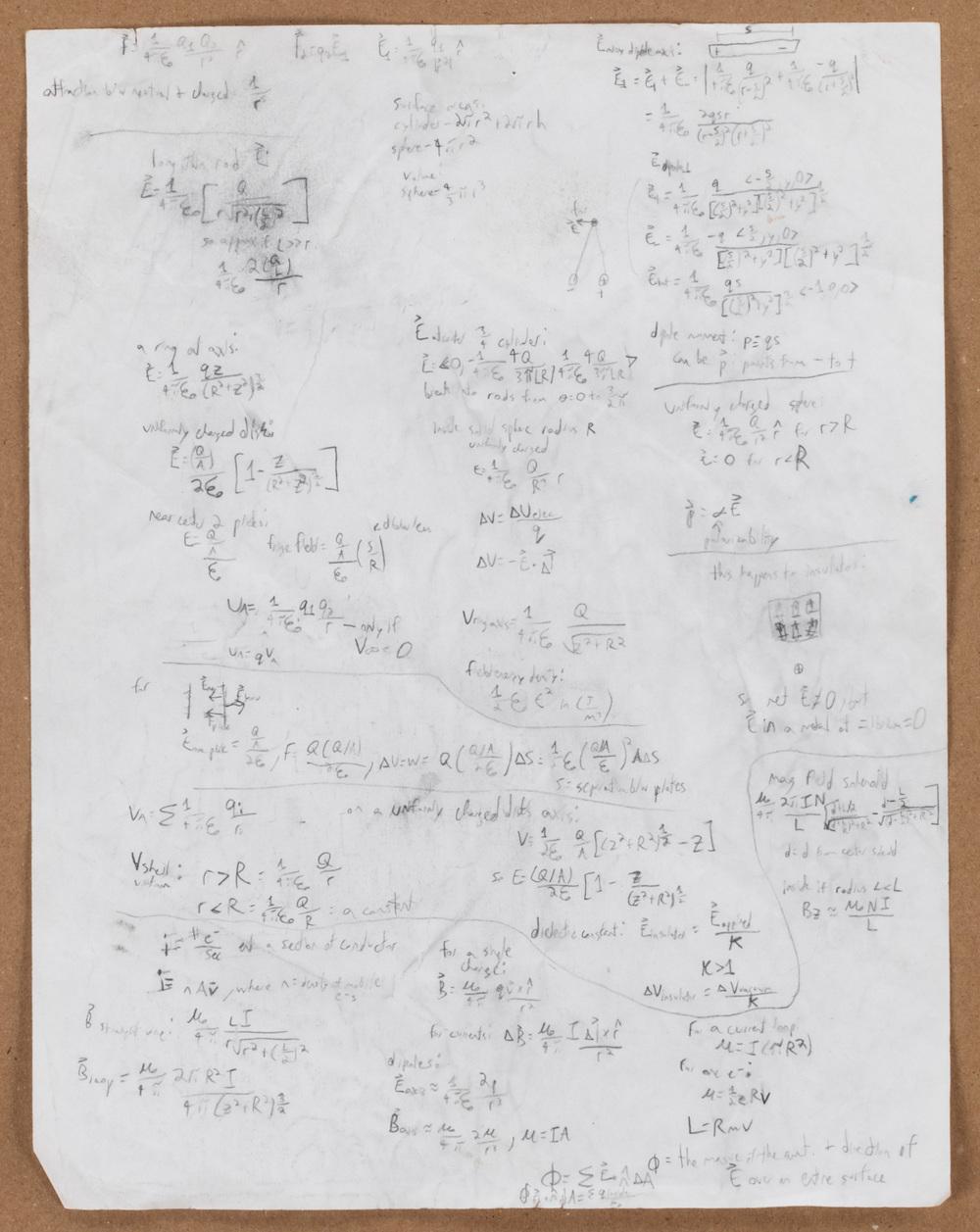 Math_2013_NickPoe.jpg