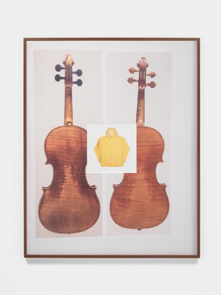Violins_2014_NickPoe.jpg