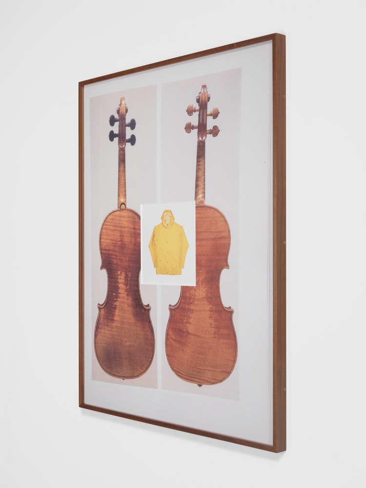 Violins_2015_NickPoe.jpg