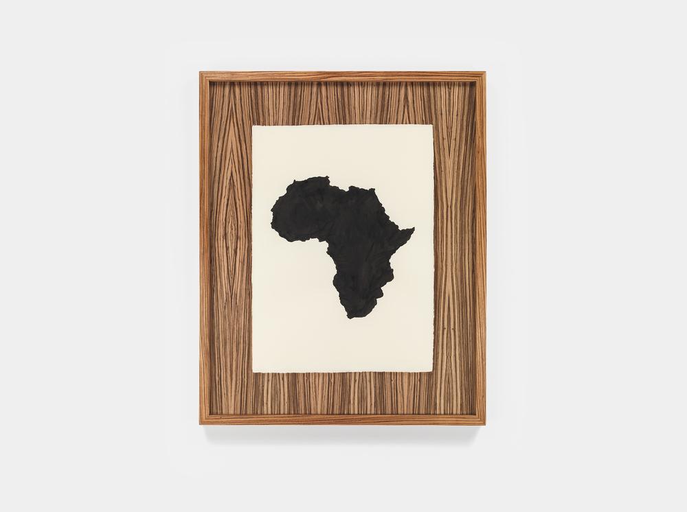AfricaII_2014_NickPoe.jpg