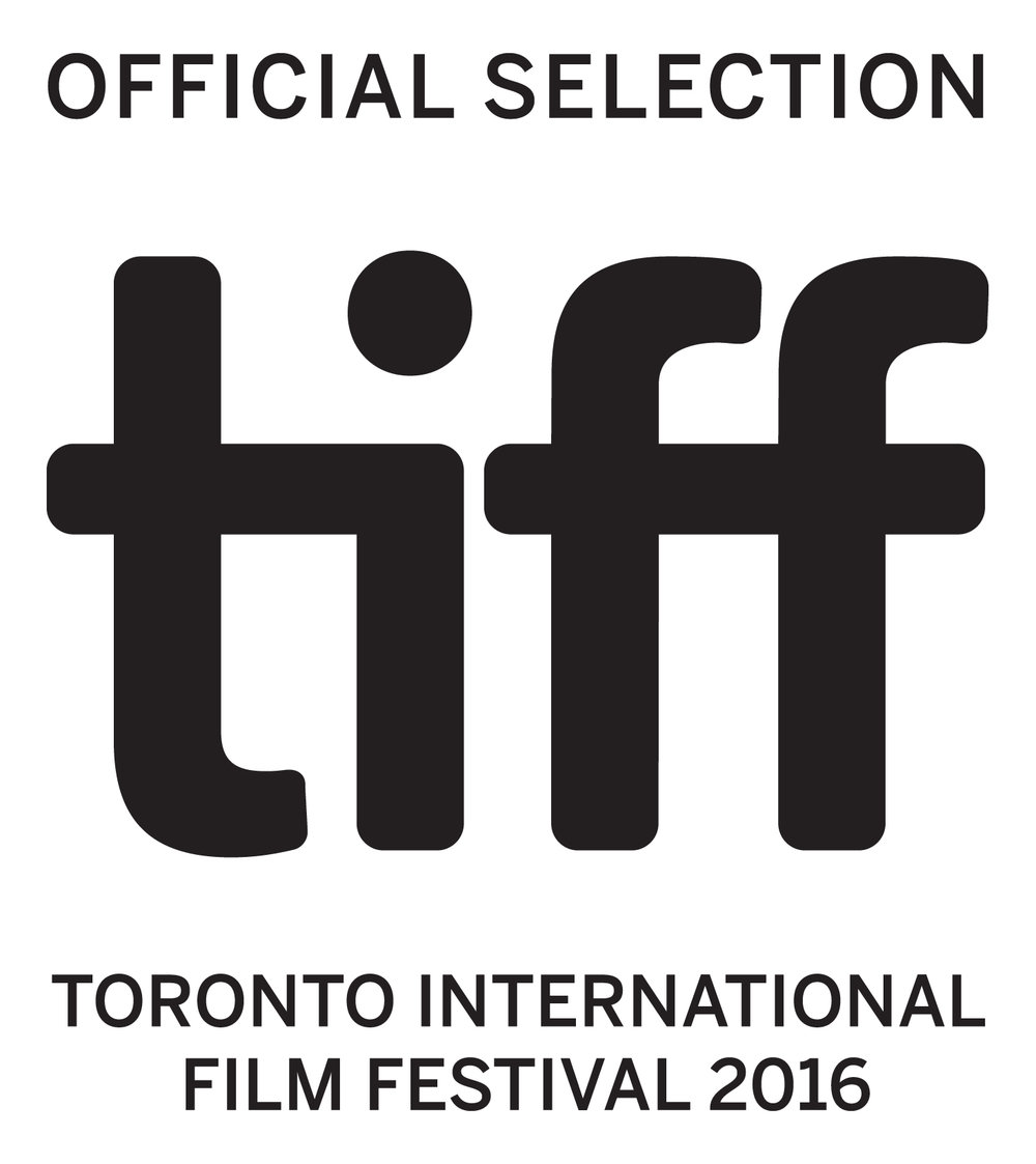TIFF16-Official_Selection-blk.jpg