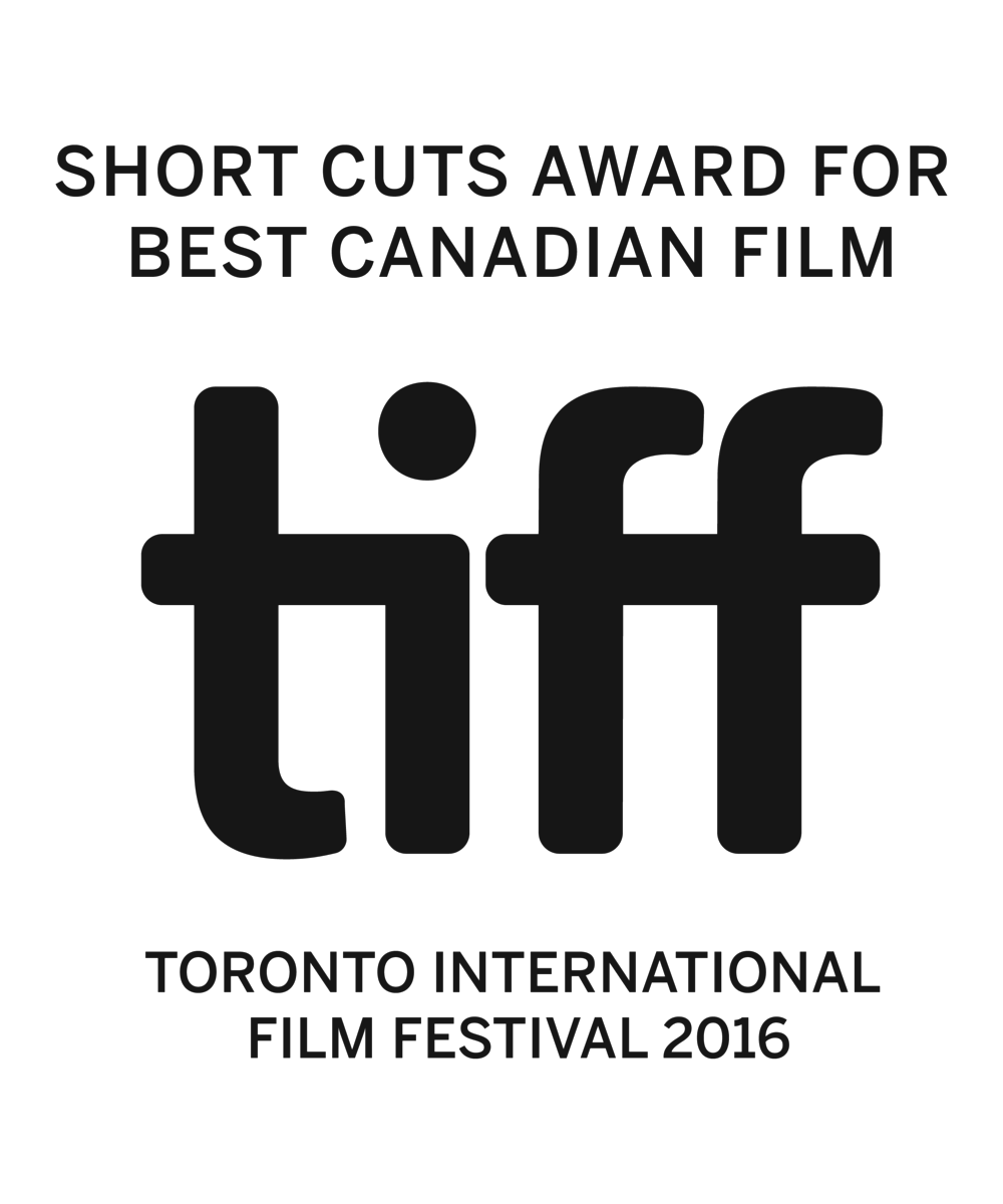 TIFF16-award-Short_Cuts_Canadian-blk.png