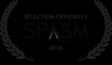 spasm-selection-officielle-FR.png