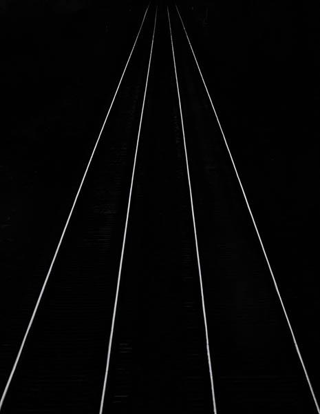 186/366 • The Tracks