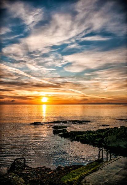 181/366 • One More Sunrise