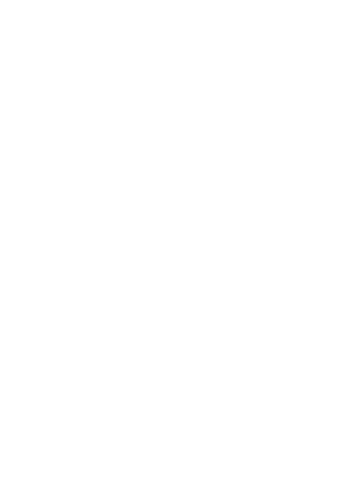 SID_Maintenance.png