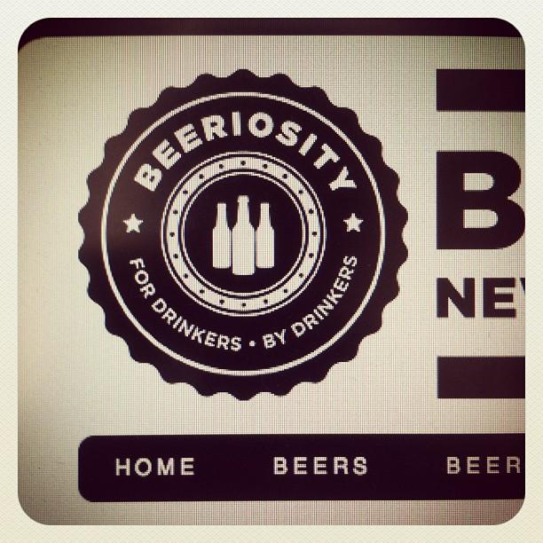 Beeriosity