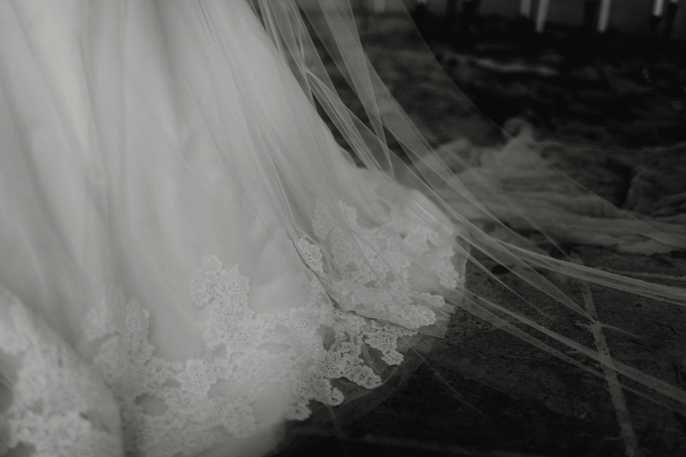 PaulSimonPhotography-Ashley+Robert-RoyalPalmsWedding_0016.jpg