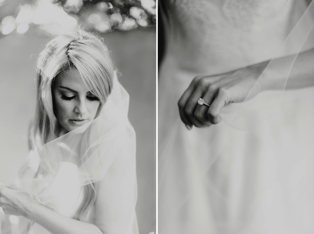 PaulSimonPhotography-Ashley+Robert-RoyalPalmsWedding_0018.jpg