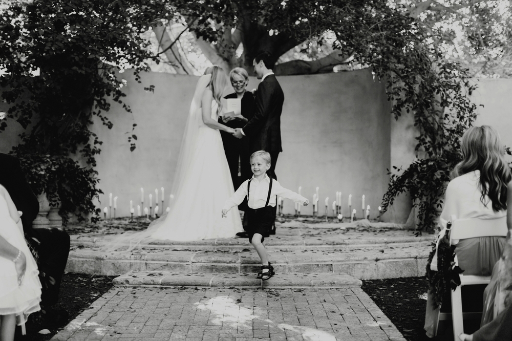 PaulSimonPhotography-Ashley+Robert-RoyalPalmsWedding_0042.jpg
