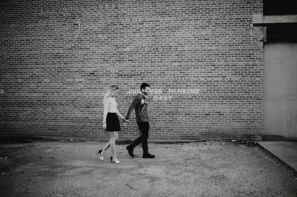 PaulSimonPhotography-AshleyBen-PhoenixEngagement_0016.jpg