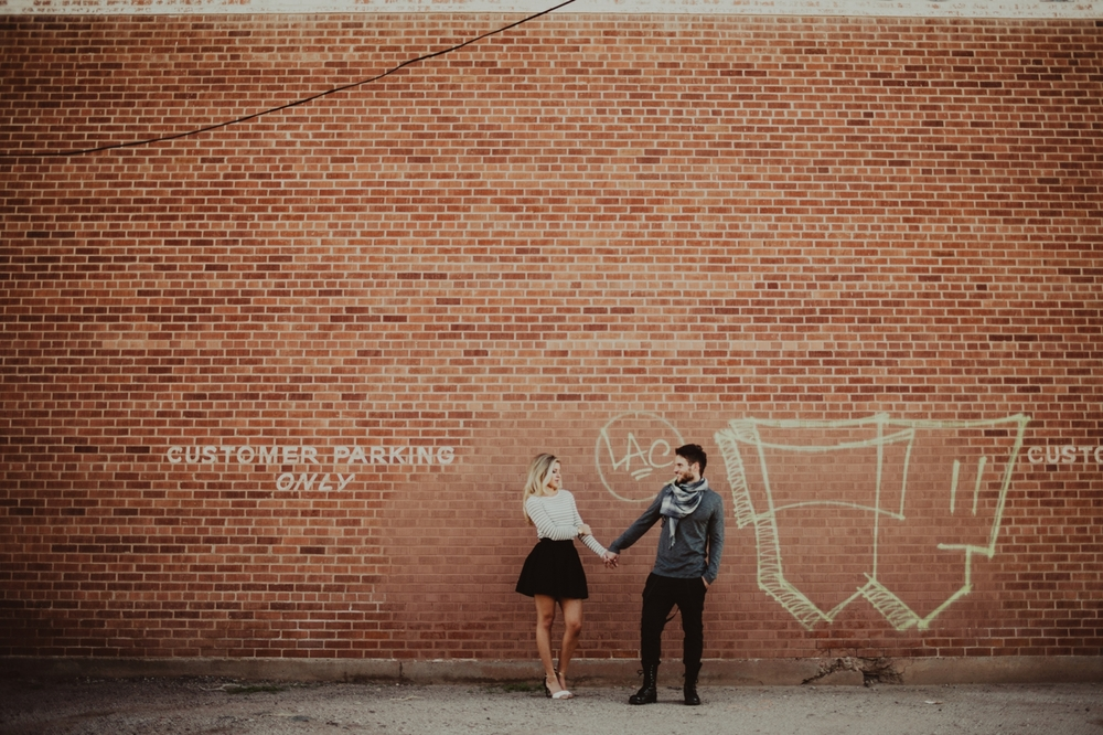 PaulSimonPhotography-AshleyBen-PhoenixEngagement_0020.jpg