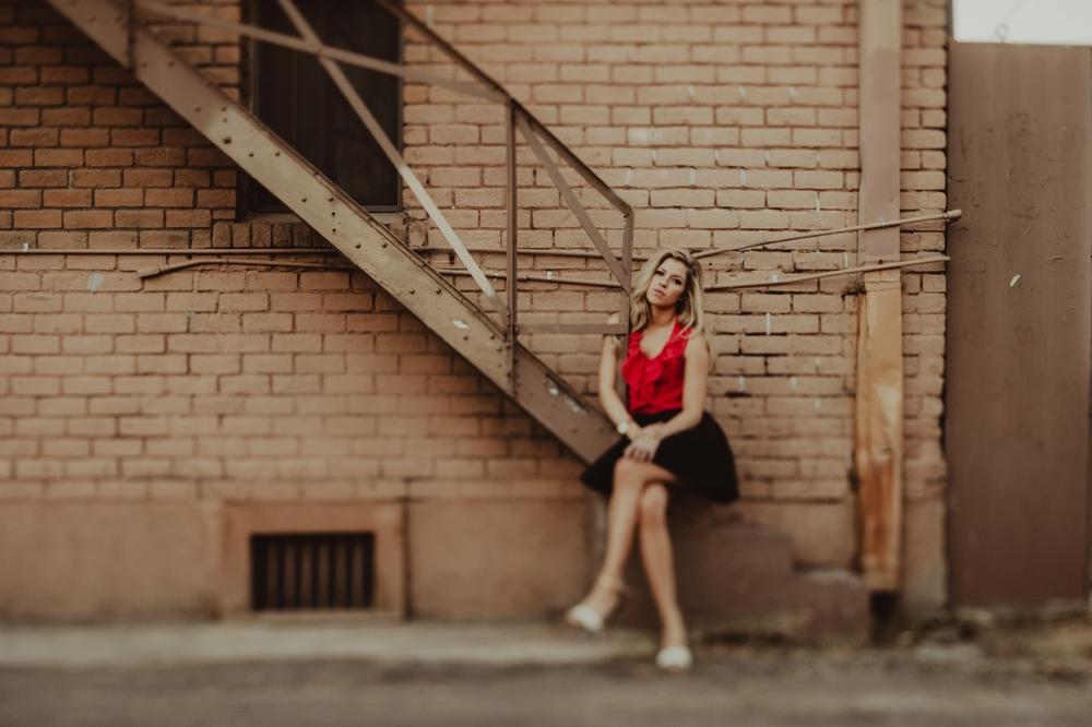 PaulSimonPhotography-AshleyBen-PhoenixEngagement_0022.jpg