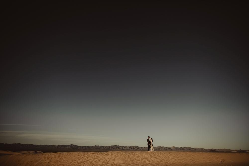 PaulSimonPhotography-BiancaDenis-DunesEngagement_0011.jpg