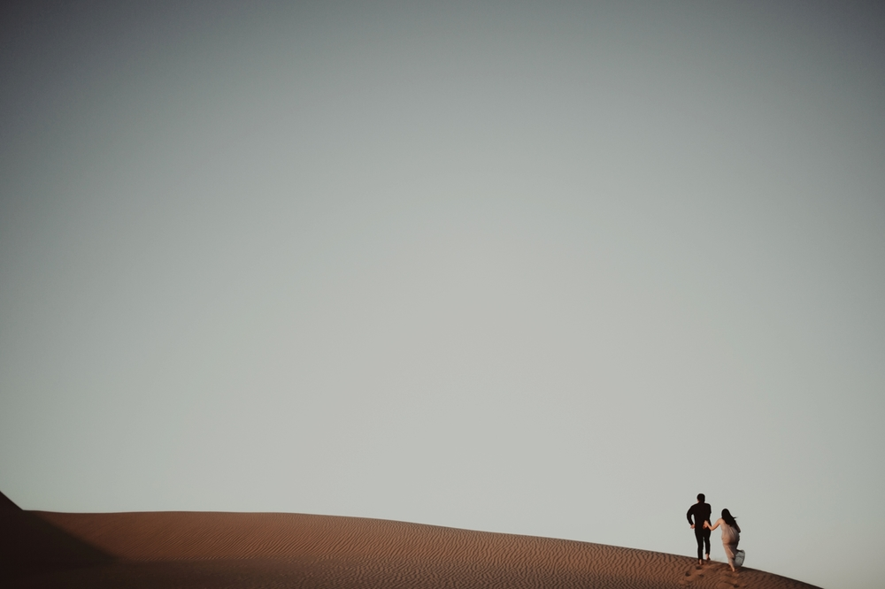 PaulSimonPhotography-BiancaDenis-DunesEngagement_0022.jpg