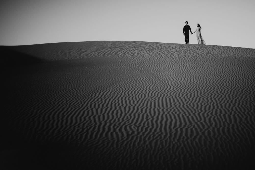 PaulSimonPhotography-BiancaDenis-DunesEngagement_0029.jpg