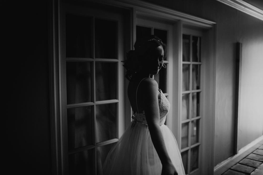 PaulSimonPhotography-JessicaJosh-SanJuanCapistranoWedding-11.jpg