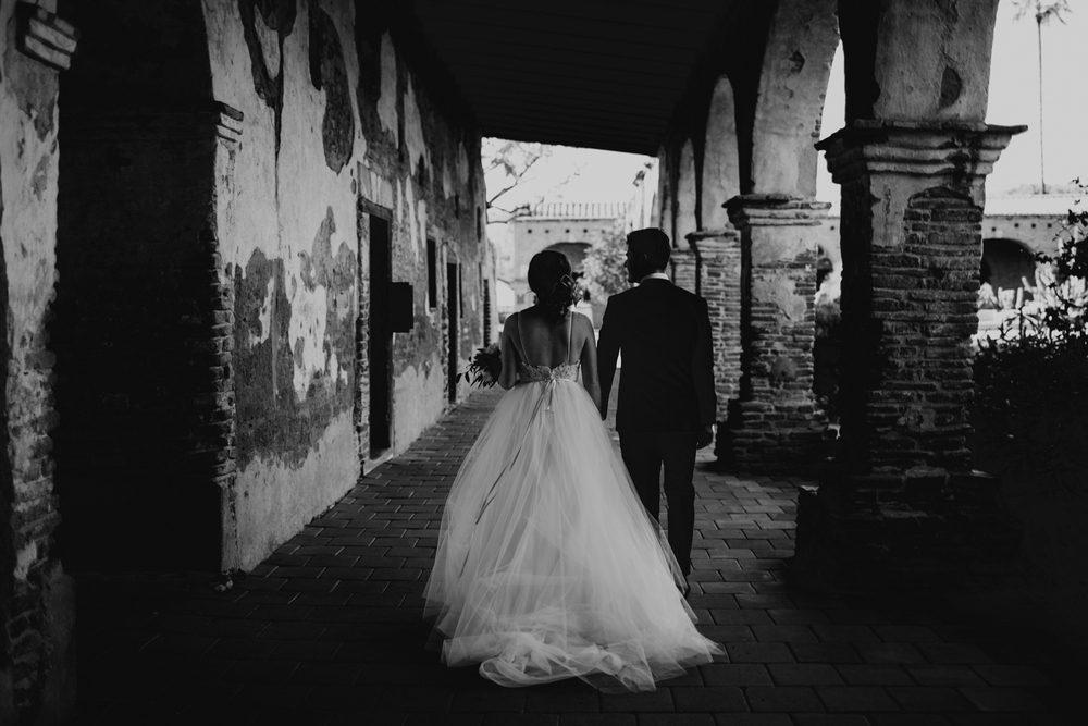 PaulSimonPhotography-JessicaJosh-SanJuanCapistranoWedding-42.jpg
