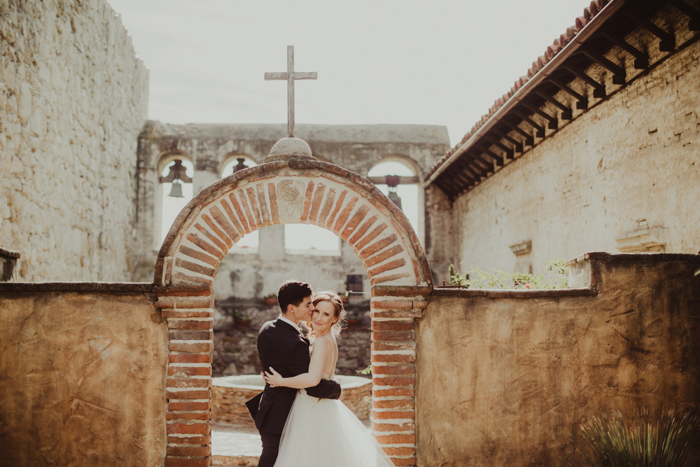 PaulSimonPhotography-JessicaJosh-SanJuanCapistranoWedding-43.jpg