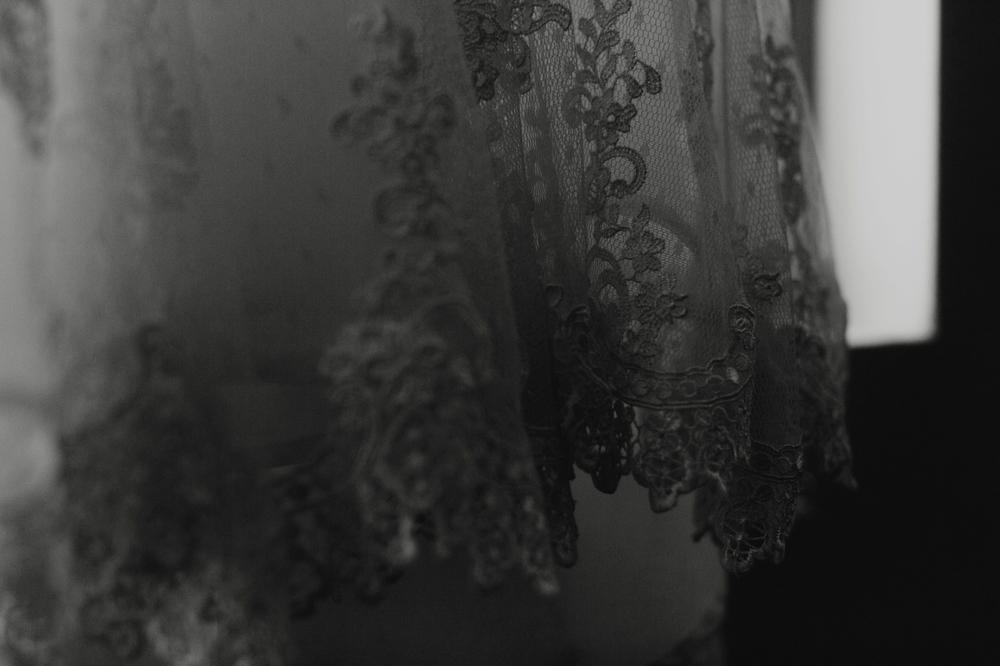 PaulSimonPhotography-Melody+Ryan-ShenandoahMillWedding-7.jpg