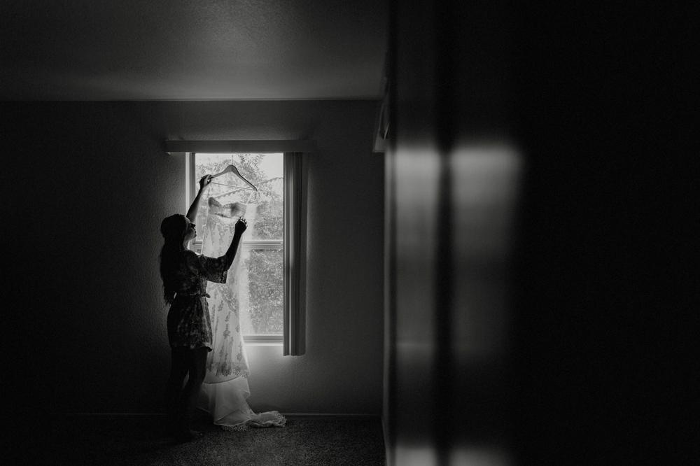 PaulSimonPhotography-Melody+Ryan-ShenandoahMillWedding-8.jpg