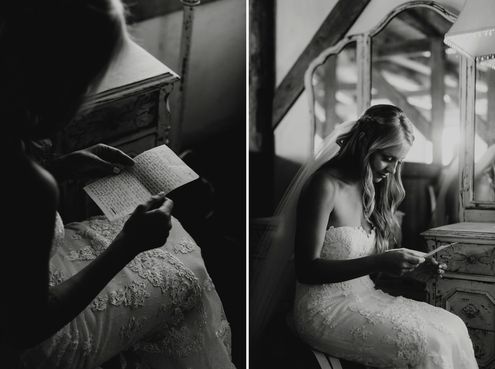 PaulSimonPhotography-Melody+Ryan-ShenandoahMillWedding-20.jpg