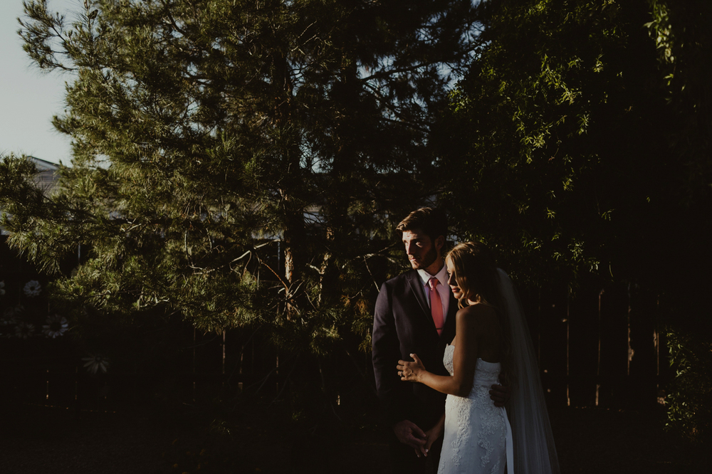 PaulSimonPhotography-Melody+Ryan-ShenandoahMillWedding-67.jpg