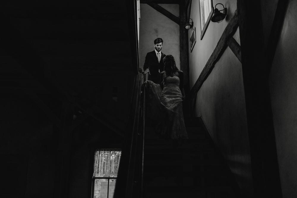 PaulSimonPhotography-Melody+Ryan-ShenandoahMillWedding-78.jpg