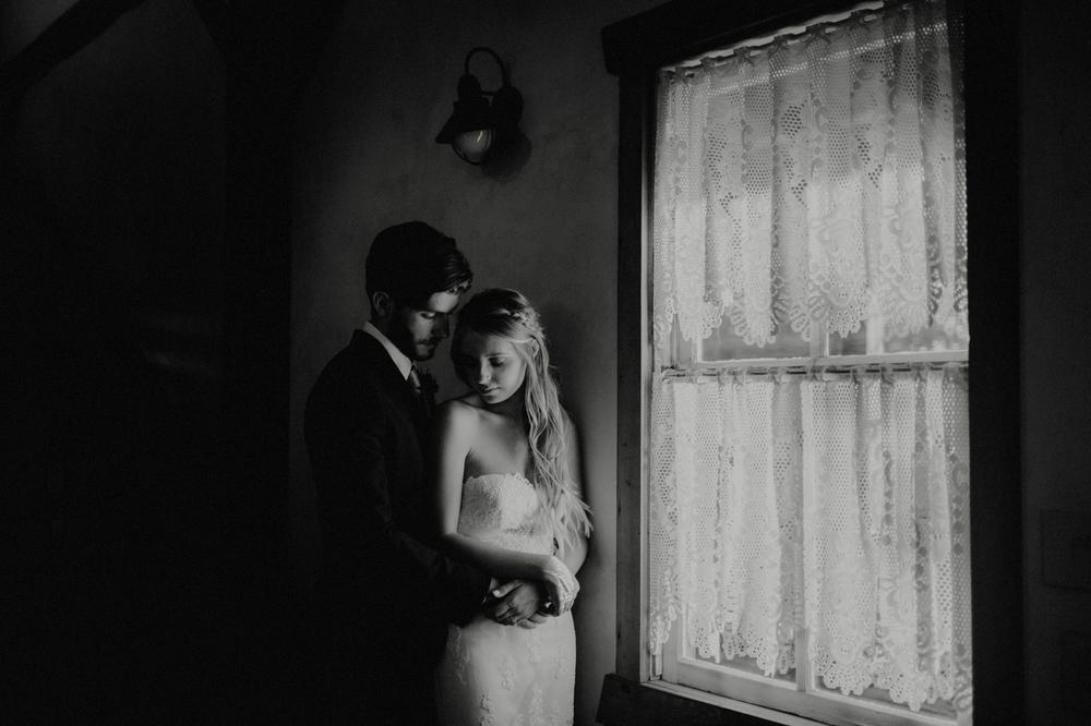PaulSimonPhotography-Melody+Ryan-ShenandoahMillWedding-79.jpg