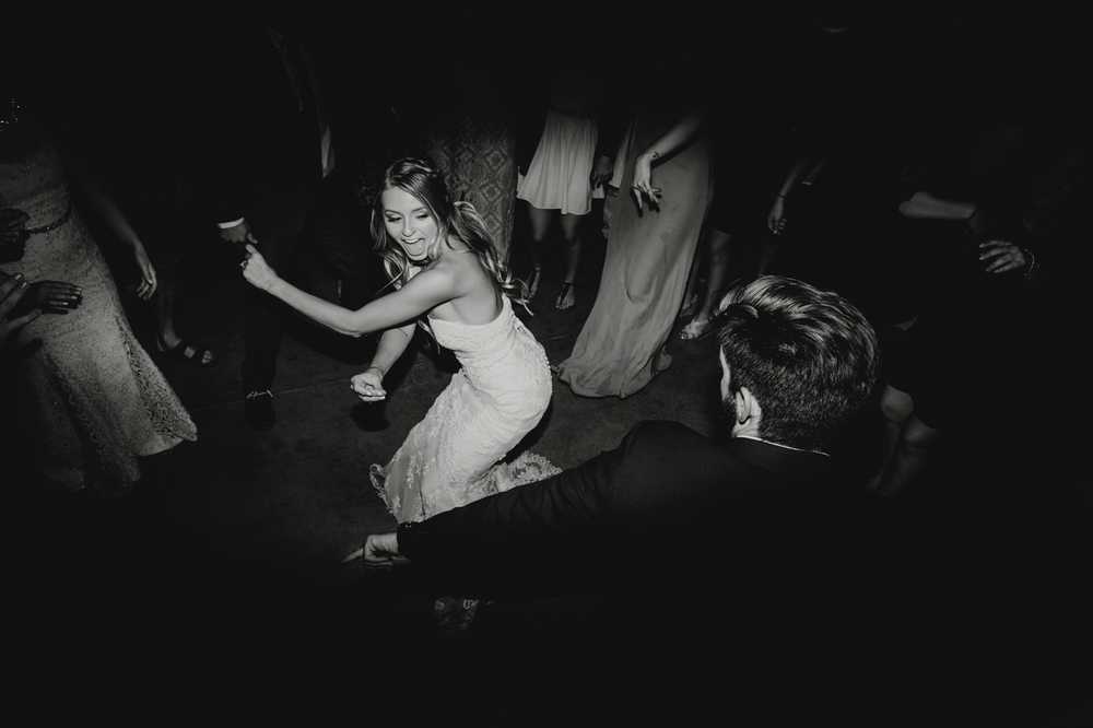 PaulSimonPhotography-Melody+Ryan-ShenandoahMillWedding-100.jpg