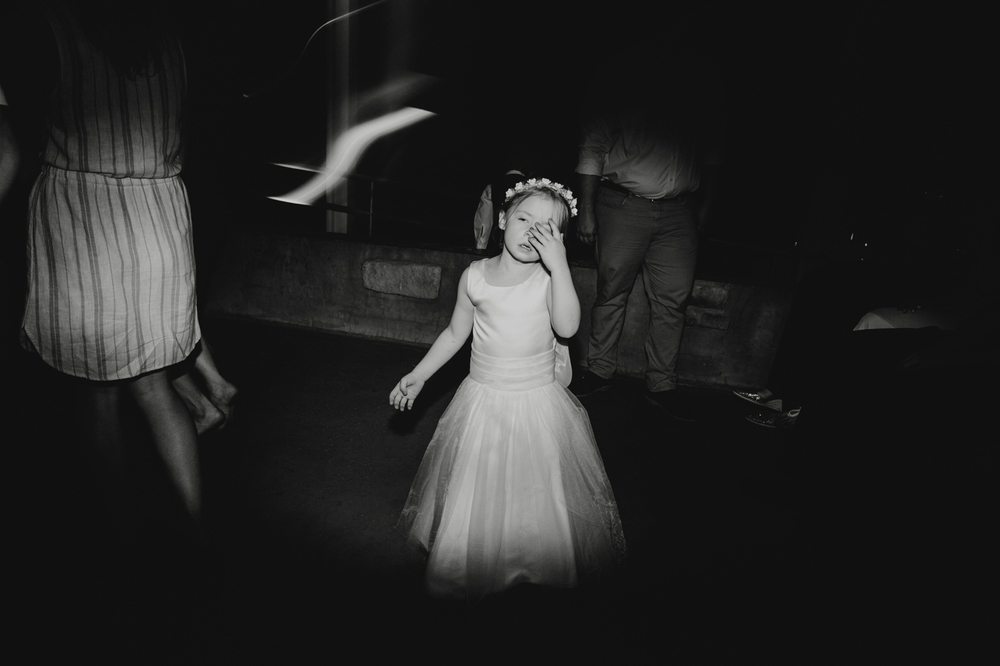 PaulSimonPhotography-Melody+Ryan-ShenandoahMillWedding-101.jpg