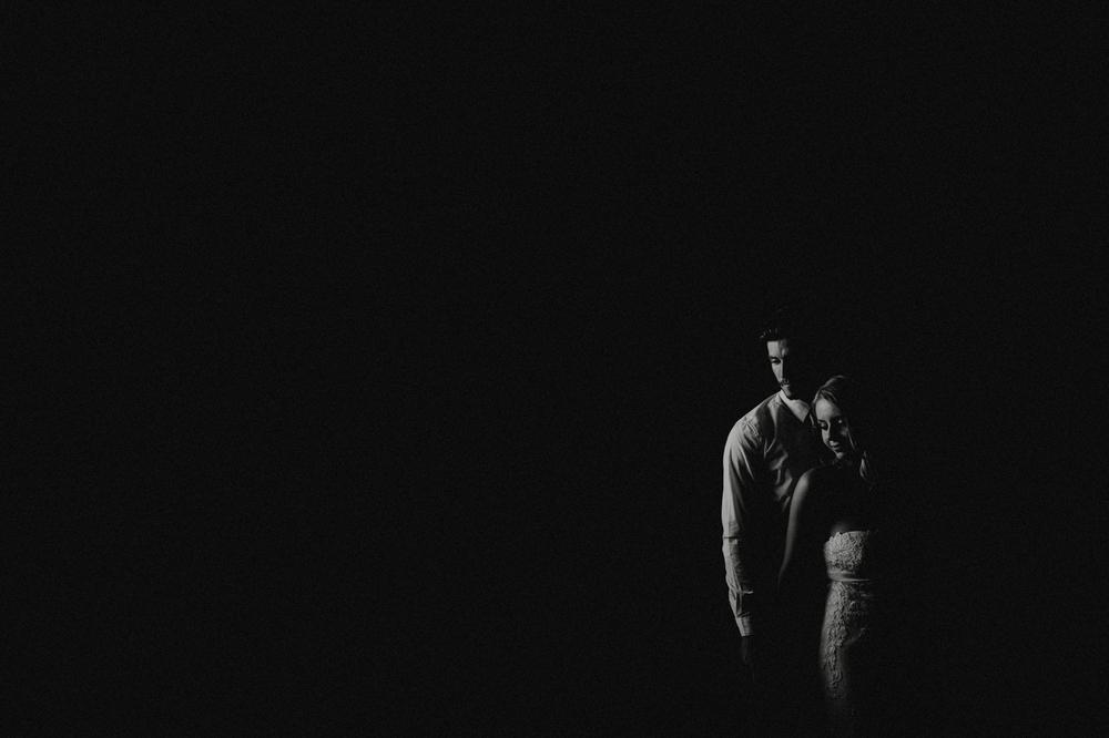PaulSimonPhotography-Melody+Ryan-ShenandoahMillWedding-107.jpg