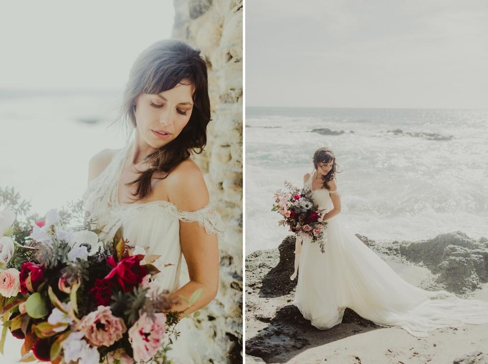 PaulSimonPhotography-AngieKevin-CaliforniaBeach_0012.jpg