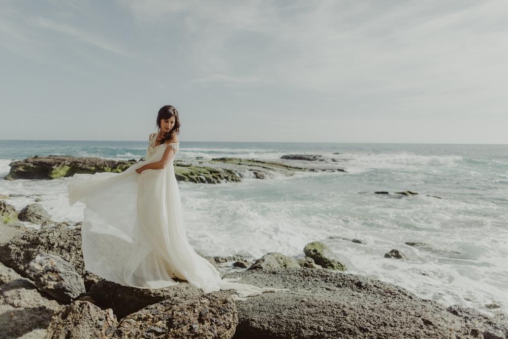 PaulSimonPhotography-AngieKevin-CaliforniaBeach_0018.jpg