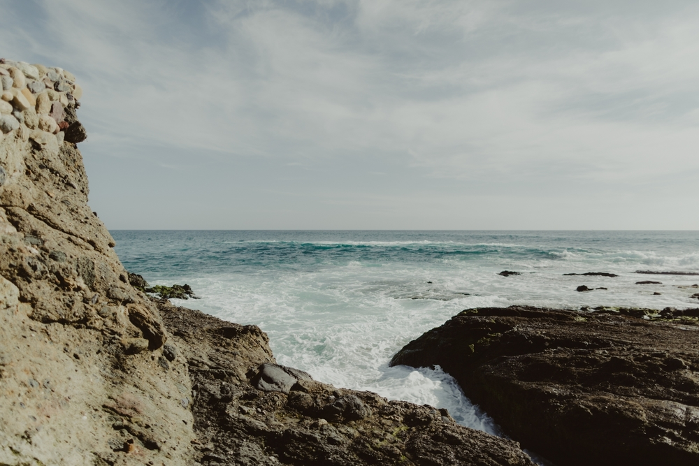PaulSimonPhotography-AngieKevin-CaliforniaBeach_0029.jpg