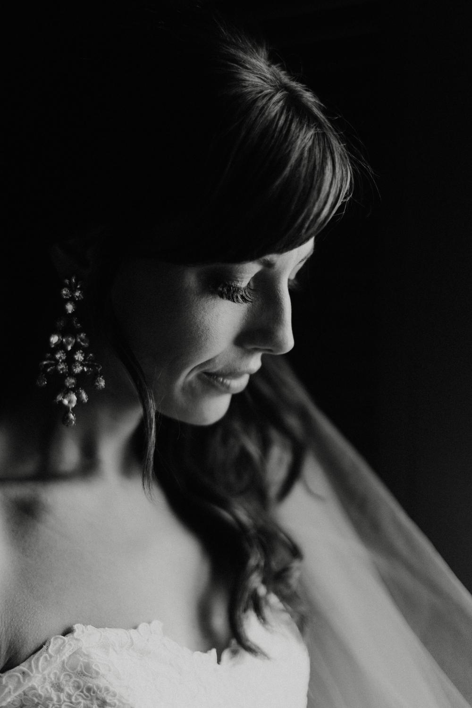 PaulSimonPhotography-AngieKevin-PelicanHillResortWedding_0052.jpg
