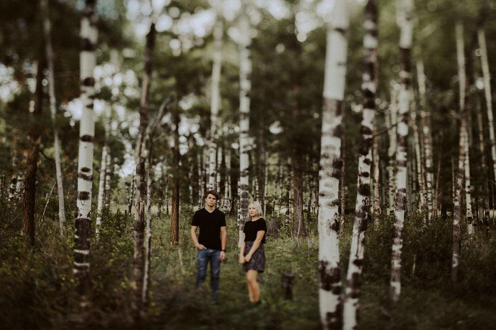 PaulSimonPhotography-CaylaDrew-FlagstaffArizonaEngagement-6.jpg