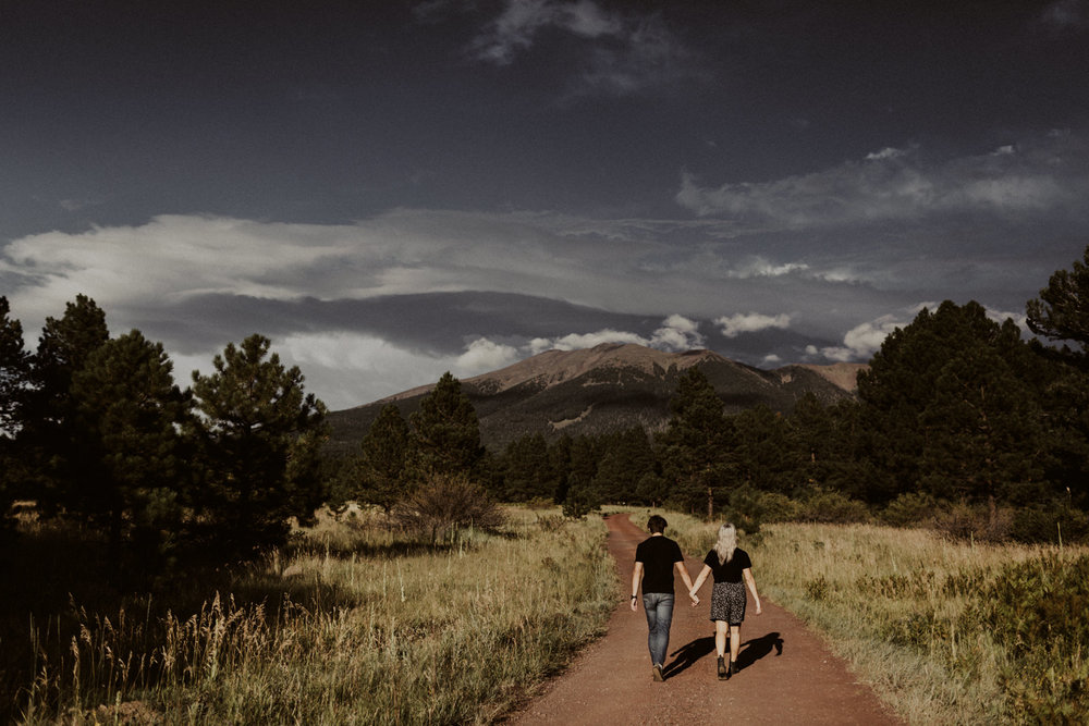 PaulSimonPhotography-CaylaDrew-FlagstaffArizonaEngagement-16.jpg