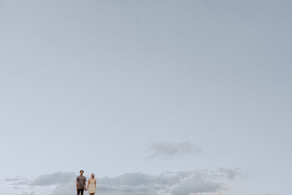 PaulSimonPhotography-CaylaDrew-FlagstaffArizonaEngagement-43.jpg